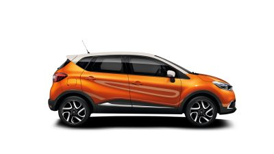 renault-captur-j87-ph1-range.jpg.ximg.l_4_m.smart