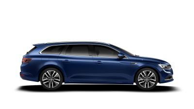 renault-talisman-estate-2016