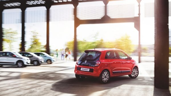 autosoleconcessionaria-renault-twingo-start-and-stop