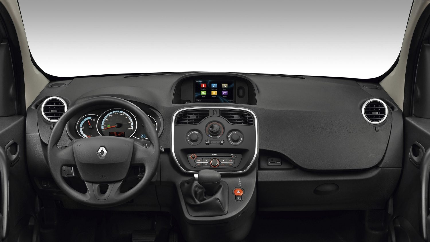 nuovo-kangoo-design-interno-01