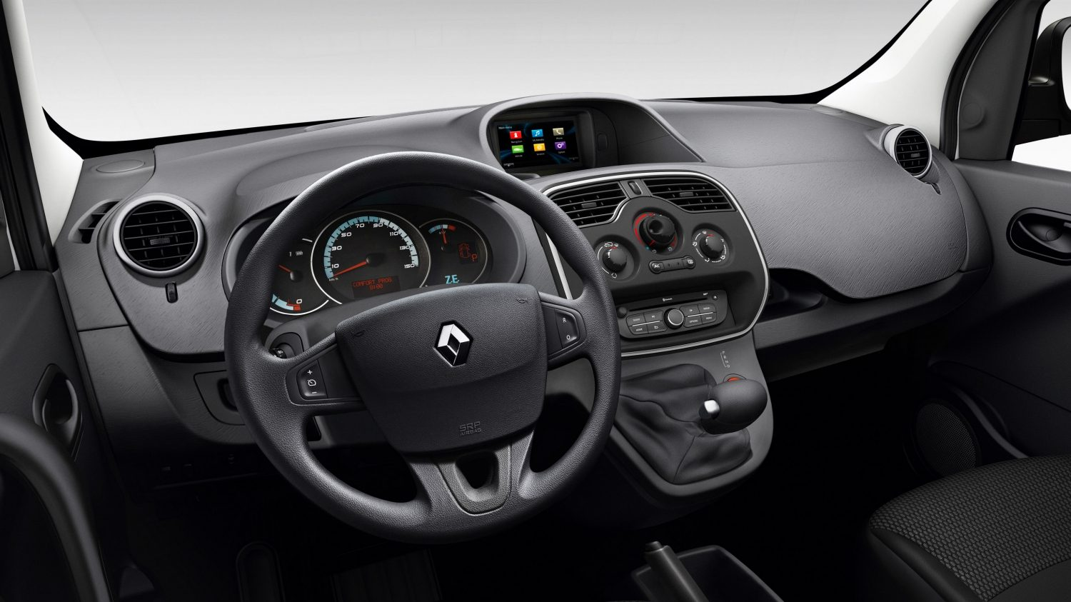 nuovo-kangoo-design-interno-02
