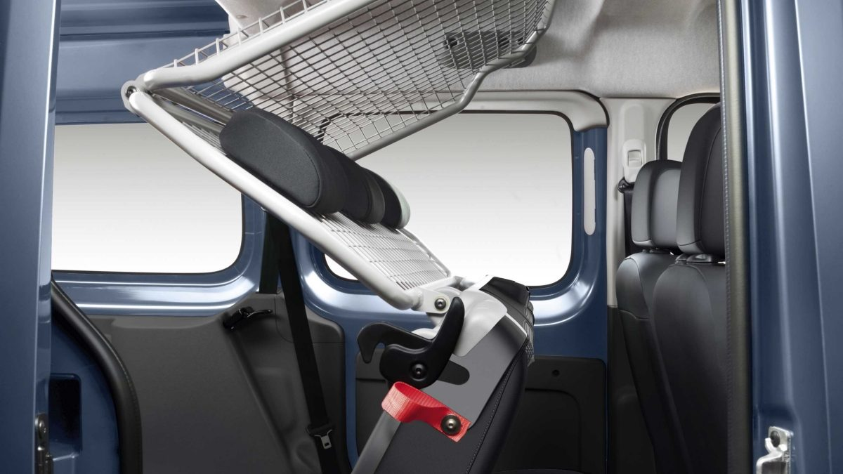 renault-kangoo-express-design-interno-03