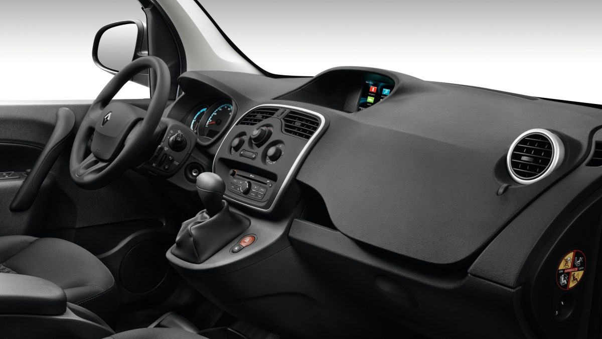 renault-kangoo-express-design-interno-05