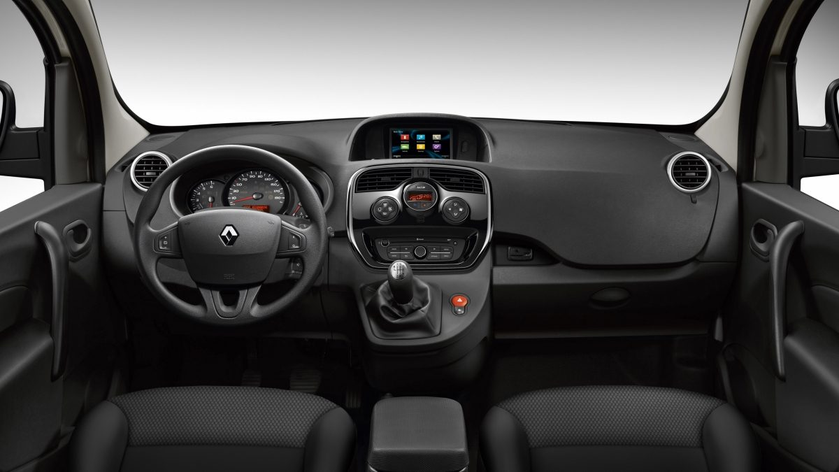 renault-kangoo-express-design-interno-06