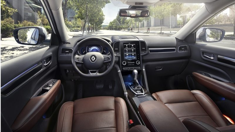 renault-new-koleos-interno-01