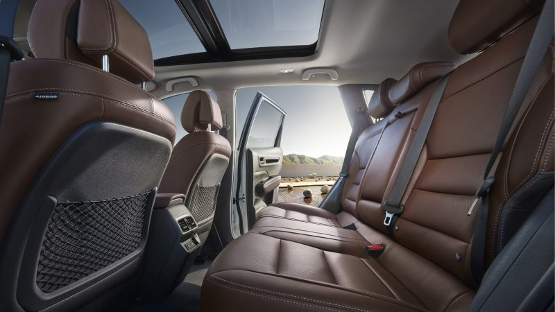 renault-new-koleos-interno-02