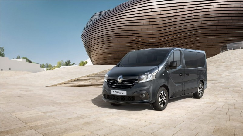renault-trafic-spaceclass-design-esterno-01