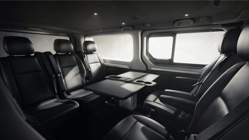 renault-trafic-spaceclass-design-esterno-02