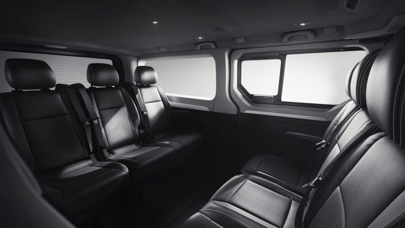 renault-trafic-spaceclass-design-esterno-03