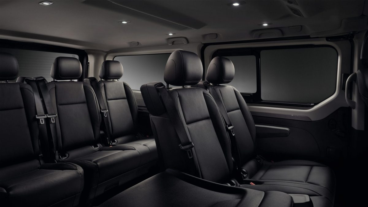 renault-trafic-spaceclass-design-interno-01