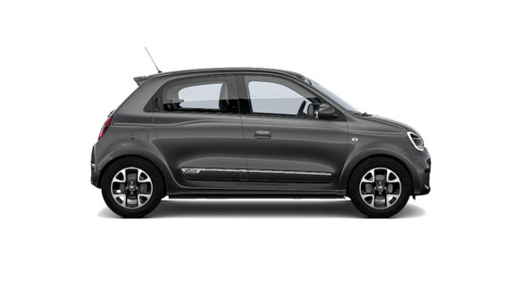 NUOVA-TWINGO-INTENS-grey
