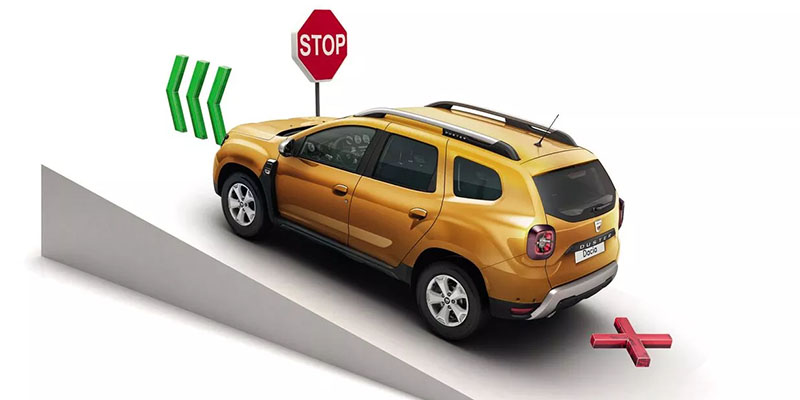 dacia-800x400-duster-hill-assistenza