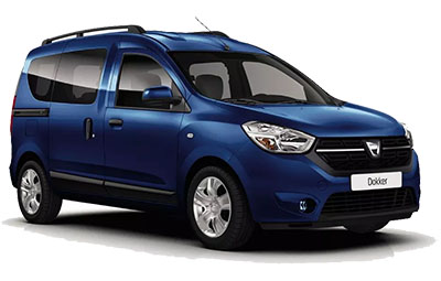 dacia-front-image-400x255-dokker