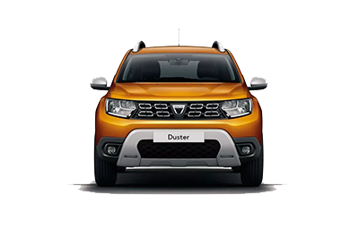 dacia-front-image-400x255-duster