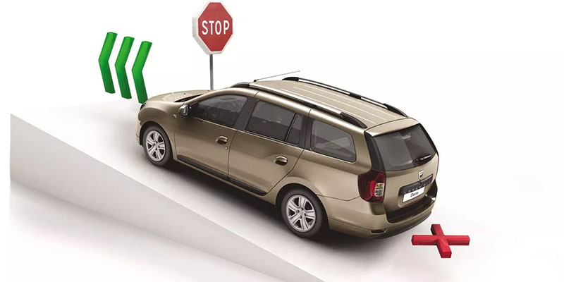dacia-logan-mcv-800x400-Hill start assist