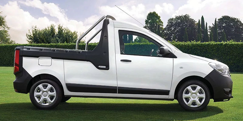dokker-pick-up-800x400-consumi