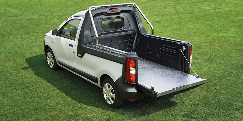 dokker-pick-up-800x400-versatile