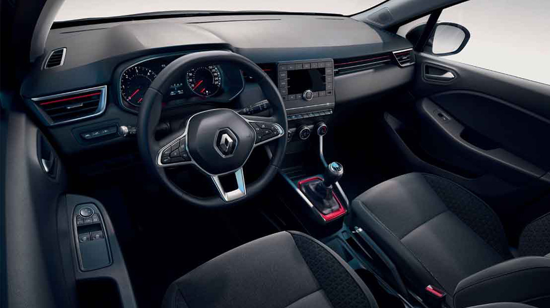 CLIO-ZEN-INTERNI-RED-2021-03